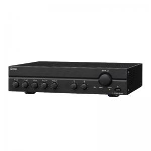 amplifier toa za 2030 - soundcctvcom