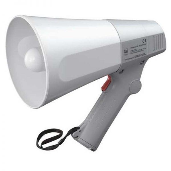 Jual TOA Megephone ZR-510W