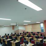 Paket Pemasangan Sound System Ruang Kelas - soundcctvcom
