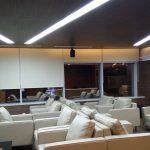 Pemasangan Sound System di Gedung Perkantoran Surveyor Indonesia - soundcctvcom