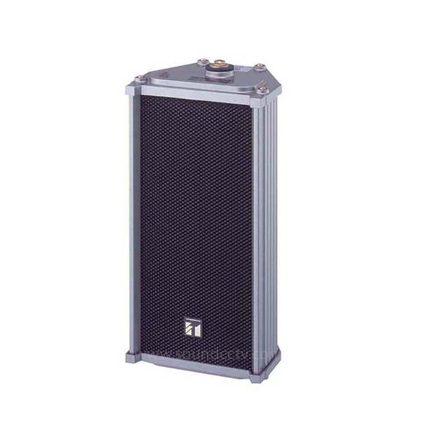 Jual Speaker Column TOA ZS-102C 10 Watt Speaker Outdoor