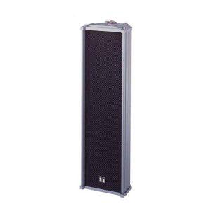 Jual TOA Column Speaker ZS-202C (20 Watt) Outdoor