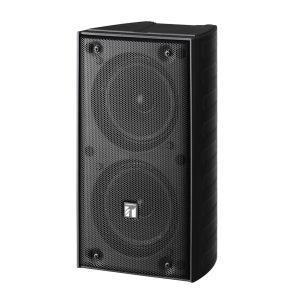 Jual TOA Column Speaker ZS-203CB (20 Watt)