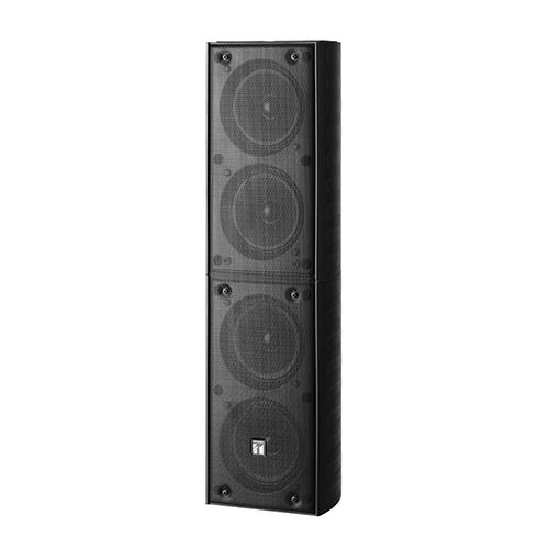 Jual TOA Column Speaker ZS-403CB (40 Watt)