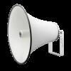 Jual TOA Horn Speaker ZH-5025BM (25 Watt) Matching Trafo