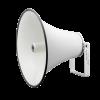 Jual TOA ZH-5025B Horn Speaker 25 Watt