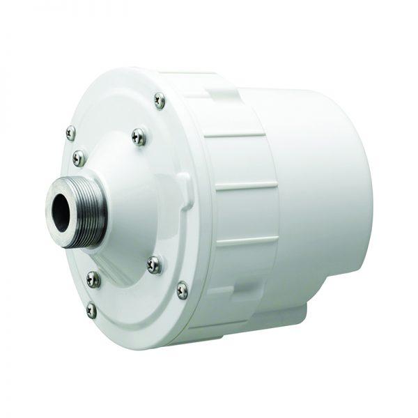 Jual TOA ZH-652MD Driver Unit 50 Watt