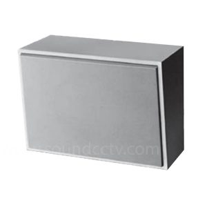 Jual TOA ZS-062 Box Speaker (6 Watt)