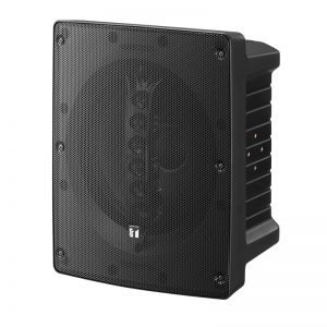 Jual TOA ZS-HS1200BT Array Speaker Harga Terbaru