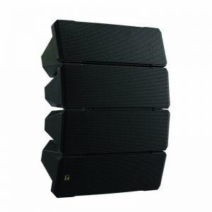 Jual TOA Z-7B-HX-AS Speaker Aktif Produk Original dan Harga Terbaru