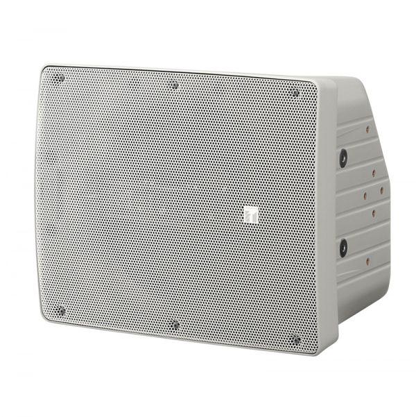 Jual TOA ZS-HS1200WT Array Speaker (Putih) Harga Terbaru