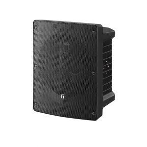 Jual TOA ZS-HS120B Array Speaker Harga Terbaru dan Speaker Aula