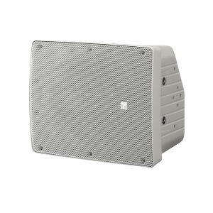 Jual TOA ZS-HS120W Array Speaker Harga Terbaru dan Original