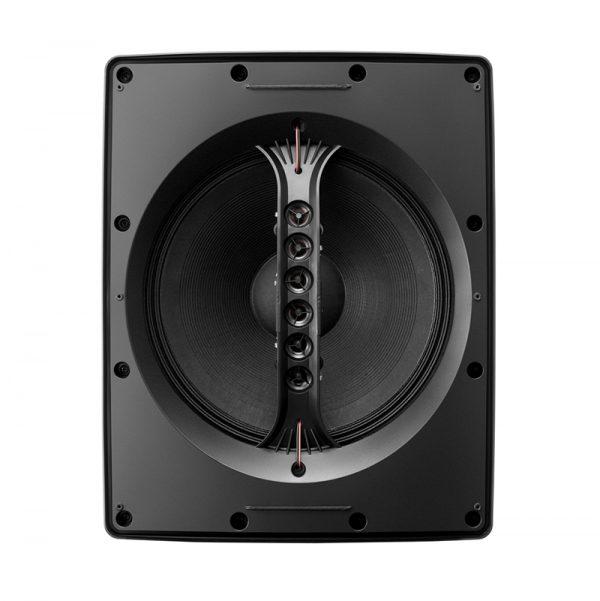 Jual TOA ZS-HS1500BT Array Speaker
